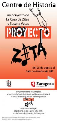 20110824130751-viewerproyecto-zeta.png