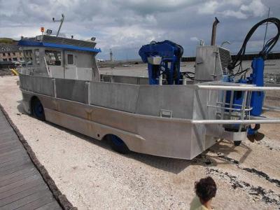 20110901130119-bretana-2-julio-2011-042cancale-bateau-etrange.jpg