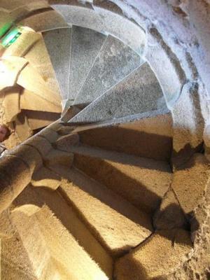 20110902003423-bretana-52-julio-2011-055escalera.jpg
