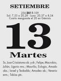 20110913213631-taco.png
