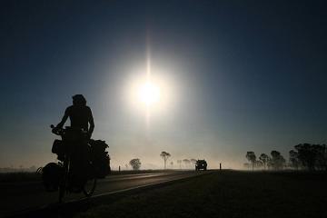 20110917213032-biciclown2.jpg