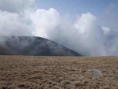 20110930171427-moncayo-cima-jorge-y-roberto-2-tres.jpg