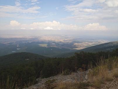 20110930172411-moncayo-vistas-02cuatro.jpg