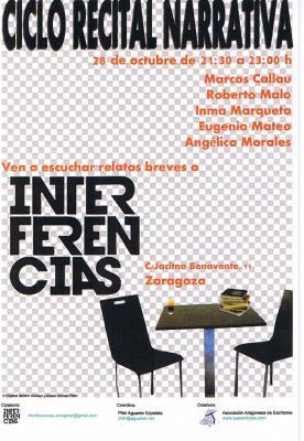 20111024164745-recital-de-narrativa.jpg