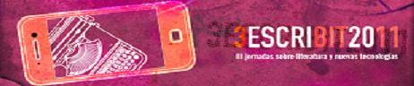 20111027201340-blog2.jpg