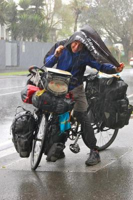20111101194906-biciclown.jpg