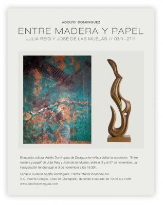 20111102215159-newsletter-expo-entremaderaypapel.jpg