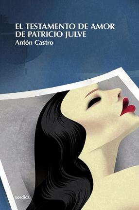 20111104174529-20111104111935-el-testamento-de-amor-de-patricio-julve-9788496457638.jpg