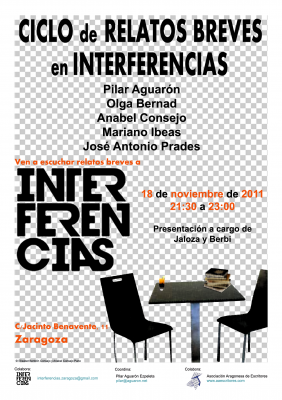 20111117175655-interf.18-noviembre-3-.png