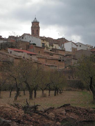 20111208123210-barranco-hondo-belmonte-de-san-josenov-2011-005.jpg