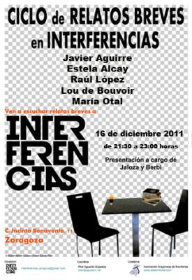 20111214215147-recital-interferencias-16-diciembre-2011.jpg