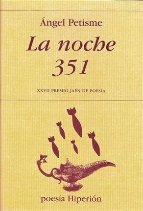 20111218193614-angel-petisme.jpg
