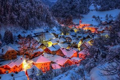 20111227225211-christmas-spirit.jpg