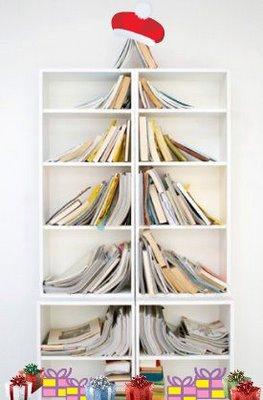 20111227225627-arbol-navidad-libros.jpg
