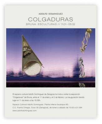 20120111120920-newsletter-expo-colgaduras.jpg