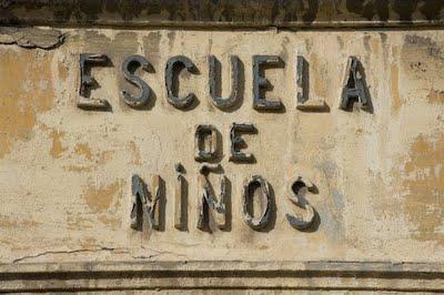 20120117192751-escuela-1.jpg