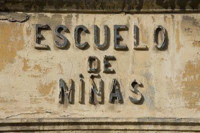 20120117192940-escuela-2.jpg