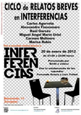 20120120172459-recital-interferencias-20-enero-2012.jpg