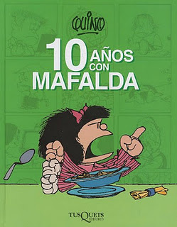 20120120180939-mafalda-cover-10.jpeg