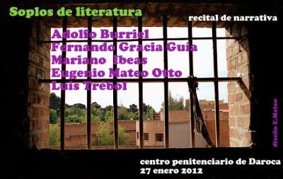 20120126225240-soplos-de-literatura.jpg
