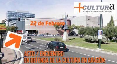 20120221195757-teatro-esquinas.jpg