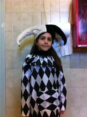 20120308112704-la-foto.jpg