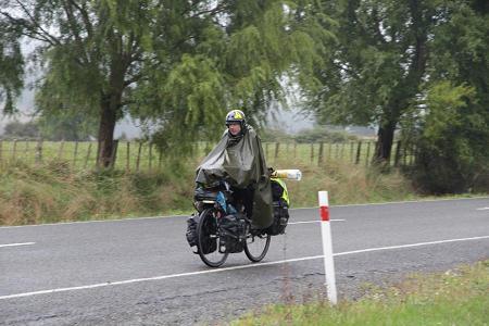 20120408185053-biciclown.jpg
