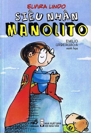 20120418173332-manolito-superman2.jpg