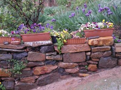 20120429205430-jardin-vozmediano.jpg