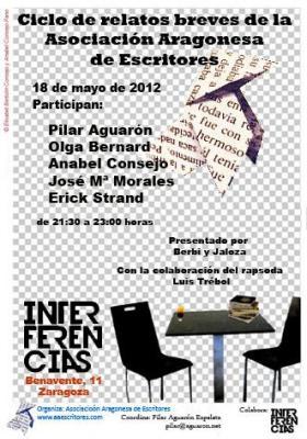 20120513201351-cartel-18-de-mayo-2012.jpg