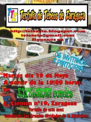 20120526165809-cartel-tertulia-mayo-2012.jpg