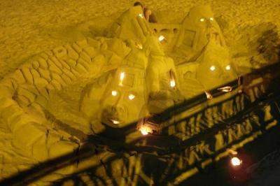 20120629160555-luminarias.jpg