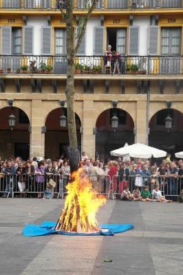 20120630205717-fuego2012-769.jpg