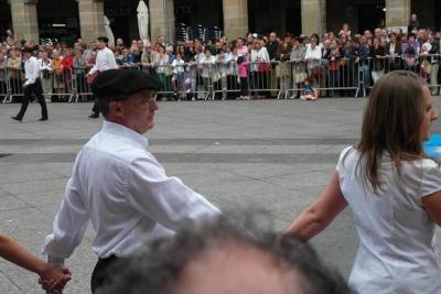 20120703231041-alcalde2012-748.jpg