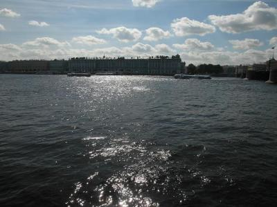 20120804194229-rusia-canales.jpg