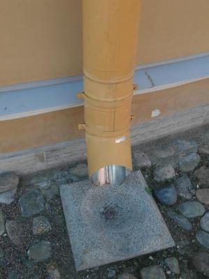 20120804194943-rusia-canales-y-canalones.jpg