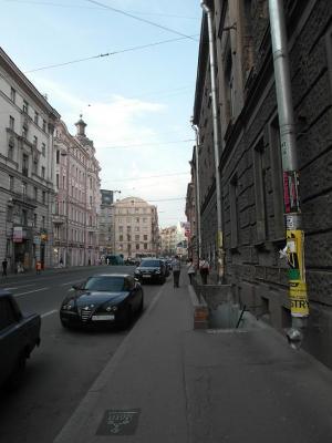 20120804201051-rusia-una-calle.jpg