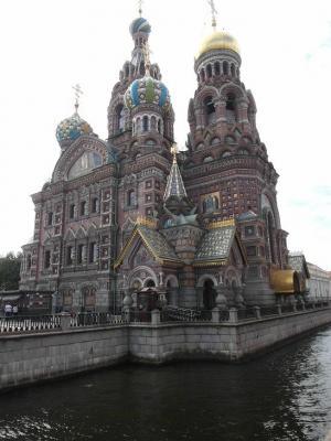20120807181350-rusia-julio-2012-406.jpg