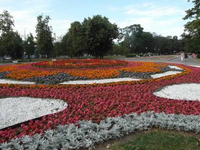 20120812215030-rusia-jardines-1.jpg