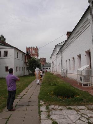 20120821213820-rusia-dama-n-1.jpg