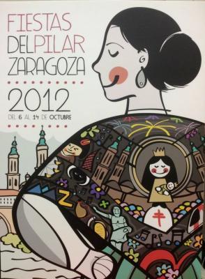 20121007181437-cartel-fiestas-pilar-2012-gpg.jpg