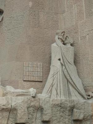 20121023175728-barcelona-gaudi-2012-079.jpg