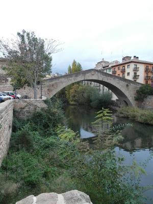 20121106120147-puente.jpg