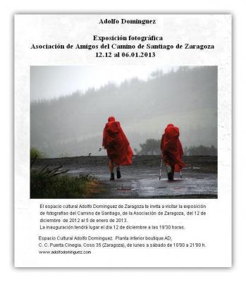 20121205195517-camino-santiago-cartel.jpg