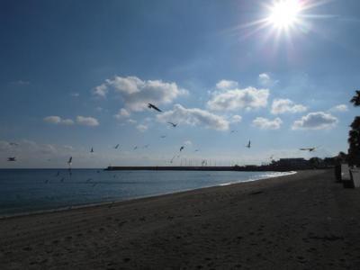 20121223122154-roquetas-de-mar-playa-066.jpg
