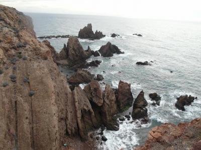 20121225152909-roquetas-de-mar-blanca-355.jpg