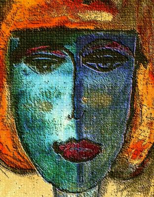 20130127203035-medium-entre-azul-y-rojo.jpg
