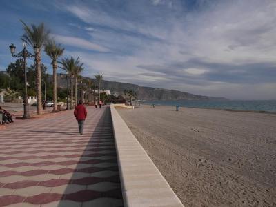 20130218180308-playa-vilanova-diez-febrero-2013-465.jpg