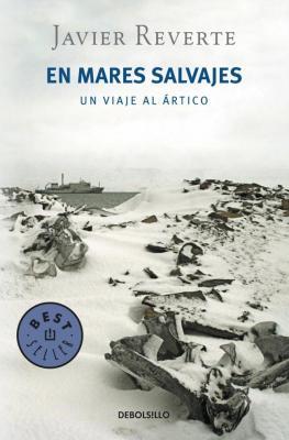 20130219205621-en-mares-salvajes-un-viaje-al-artico-9788499894751.jpg