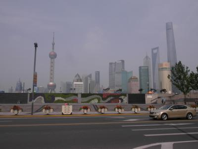20150803205159-china-beijing-shanghai-2015-136.jpg